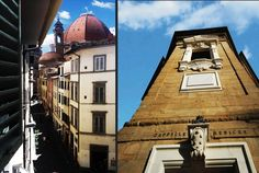Check out this awesome listing on Airbnb: LOFT in center of Florence - Apartments for Rent in Florence