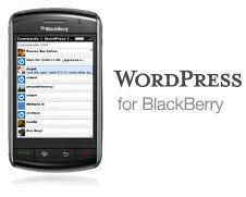 WordPress: A better way to blog.