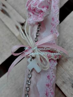 Candels, Easter, Band, Accessories, Sash, Easter Activities, Bands, Jewelry Accessories