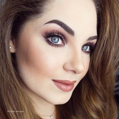 """Virginia Maccagno on Instagram: """"~ NAKED 3 ~ FACE @urbandecaycosmetics all nighter foundation 0.5 @catrice.cosmetics all matte translucent powder @makeupforeverofficial pro…"""" 3 Face, Naked Palette, Translucent Powder, Urban Decay, Virginia, Foundation, Tutorials, Cosmetics, Instagram"""