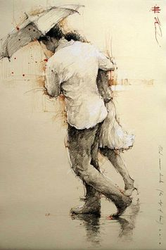 Art-and-Dream - Art painting by Andre Kohn