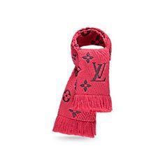 ecbe1bd9770c Châles et écharpes de luxe   Accessoires pour Femme. EcharpeAccessoiresFemme ModeFoulardsCollectionAccessoires Pour FemmesLouis VuittonStyle