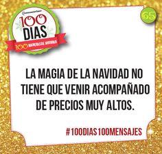 Día #65: Presupuesto #100dias100mensajes #finanzaslatinos