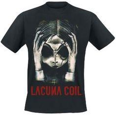 Novità!! €17,99 #tshirt