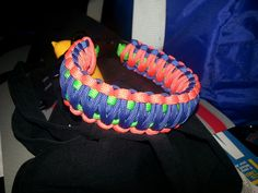 Dog collar!!!