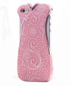 Newly Listed Qipao Palace Flower Bling Crystal Case Cover for Iphone 5 5G Cheongsam Pink by be current, http://www.amazon.com/dp/B00CH3Y79I/ref=cm_sw_r_pi_dp_RIxDrb1J2CNTK