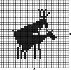 Elg-ny-425.jpg (425×417)