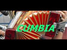 Pista de CUMBIA   Acortabs Cumbia Base Rítmica
