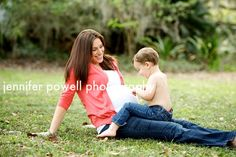 Maternity photo's, baby number # 2 http://jenniferpowellsphotography.com/roberts-2nd-baby-on-the-way-tallahassee-maternity-photographer/
