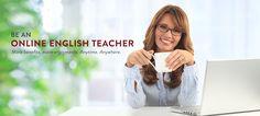 TOPICA Native-Online Speech Tutoring