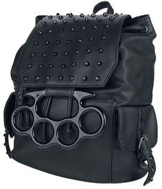 34,99e Backstreet Bag