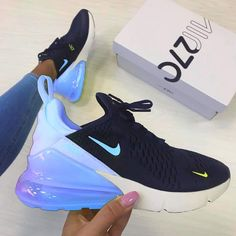Nike Air Force One Colors for only € do you like them? Cool Nike Shoes, Buy Nike Shoes, Nike Shoes Outfits, Gym Outfits, Fitness Outfits, Souliers Nike, Nike Shoes Air Force, Nike Air Max, Cute Nikes