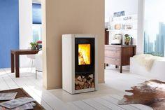Decoration, Home Appliances, Design, Inspiration, Home Decor, Stoves, Fireplaces, Google, Environment
