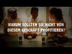 The right decision is all yours to join DXN Germany