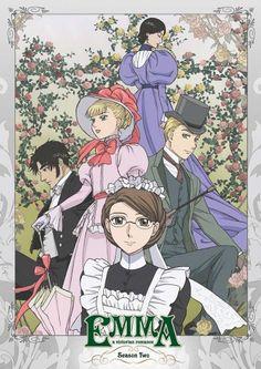 Emma: A Victorian Romance - Season 2 (Litebox) Right Stuf http://www.amazon.com/dp/B00B04KV6I/ref=cm_sw_r_pi_dp_eRJavb15T0WVJ