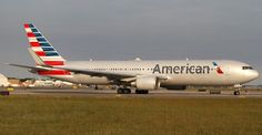 For booking with American Airlines  dial at 1877-294-2845.  Do you know American Airlines is the largest airlines in the world which serves in more than 50 countries and 6700 flights per day. They have many flights from economy class to International flag suite type. They will provide you best in flight food and in flight entertainment.https://www.linkedin.com/company/american-airlines-customer-service-phone-number