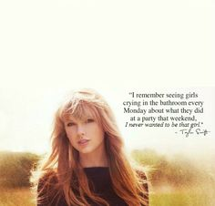 taylor swift quotes - Google Search why we're not married???????😌