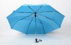 ◎Promotional folding umbrella ◎Custom Umbrella Engineered to Perfection! ◎Place Order to Umbrella Factory Directly ◎Whatsapp:+8615759869326 ◎Mail:umbrellabuilder@gmail.com ◎http://www.umbrellabuilder.com/