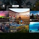 Facebook lanza app para navegar contenidos en 360° - El Mañana de Nuevo Laredo  El Mañana de Nuevo Laredo Facebook lanza app para navegar contenidos en 360° El Mañana de Nuevo Laredo CIUDAD DE MÉXICO.- ¿Quieres ver más videos o imágenes en 360 grados en Facebook con tus gafas Samsung Gear VR? No es algo tan fácil de hacer, hay que buscar en la red social desde una pantalla 2D,…