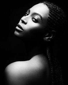 Beyoncé vuelve a poner los pelos de punta con una versión