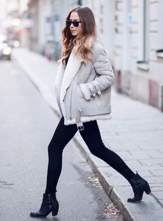 fashion, style, streetwear