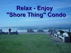 VRBO.com #251494 - 'Shore Thing' @ Carlsbad Village & Beach - Available