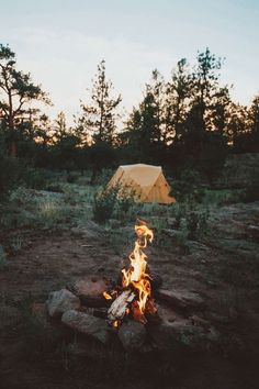 Face the adventure. Useful camping tips on your next journey. #familytravel #familyvacation #naturelovers #adventuretravel #adventuretime #places #travelmore #travelhacks #travellife #hiking #camperlife #camperhacks #camping #destinationsummer #destinationguide #destination #destinationfabulous