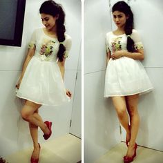 mouni roy in naagin - Google Search