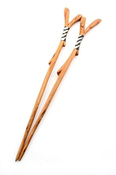Branch chopsticks $15