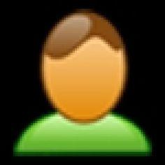 SEO Search Engine Optimization Services Internet Marketing Agency SEO Agency - SEO Backlink Analysis - SEO Tools to keep track of your rank. - SEO Search Engine Optimization Services Internet Marketing Agency SEO Agency SEO Company in India USA UK Adhd Medication, Internet Marketing Agency, Seo Agency, Seo Marketing, Content Marketing, Adhd Diagnosis, Avengers, Organic Beauty