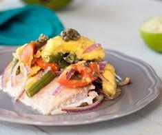 Nízkosacharidová strava   Recepty   CUKR POD KONTROLOU Low Carb, Ethnic Recipes, Fitness