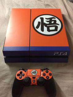 Dragon Ball Now!