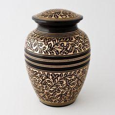 urn.jpg (900×900)