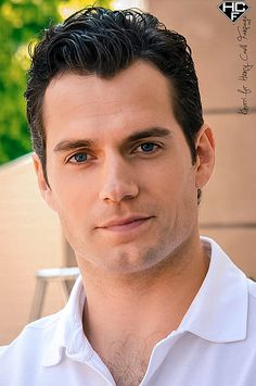 Henry Cavill - by Kinorri - 149 | Flickr - Photo Sharing!