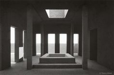 Thierry Urbain - Babylon: the Palaces