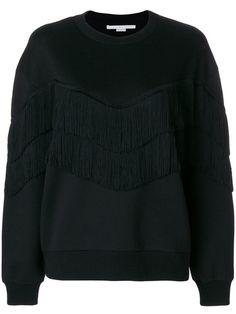 H&M hüftlange 34 Arm Damen Pullover & Strickware günstig