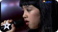10 Year Old Cute Kid Amazes Judges With Her Opera Singing - Audition 1 -...
