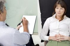 Cognitive Therapy Effective in Treating Schizophrenia