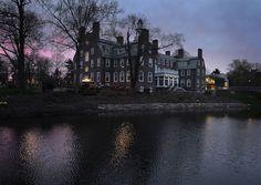Connecticut: Escuela en que estudió John F. Kennedy pide disculpas por años de abusos sexuales