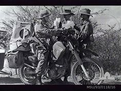 A shrine, world-class museum, and extensive archive. Anzac Day, Motorcycles, Delivery, Museum, Military, Australia, War, Memories, Memoirs