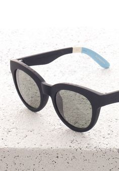 579a1740c0c TOMS new eyewear showcases a daring take on a contemporary look.