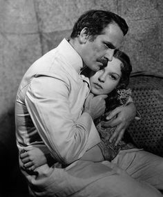Betty Field, Fredric March, Victorious, Couple Photos, Couples, Couple Shots, Couple Photography, Couple, Couple Pictures