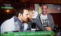 #PauloAkasico www.PauloAkasico.com