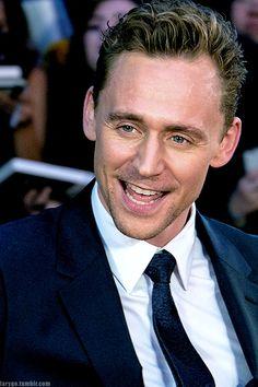 1379 Best Sexy Men images in 2019 | Tom hiddleston loki, Thomas