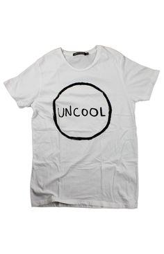 uncool.jpg (1000×1545)