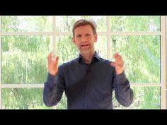 Video 1: Indre ro og handlekraft - YouTube