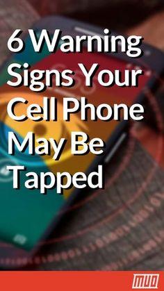 Android Phone Hacks, Cell Phone Hacks, Smartphone Hacks, Android Watch, Galaxy Smartphone, Android Smartphone, Life Hacks Computer, Iphone Life Hacks, Computer Basics