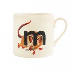 #design #gift #ideas #xmas
