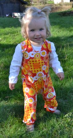 tiljamid red flower baby dungarees Baby Dungarees, Cool Baby Stuff, Red Flowers, Cute Babies, Rompers, Clothes, Dresses, Products, Fashion
