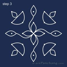 This page provides Dot Rangoli Designs with title Dot Rangoli 4 for Hindu festivals. Rangoli Designs Flower, Rangoli Border Designs, Small Rangoli Design, Rangoli Designs Diwali, Rangoli Designs Images, Rangoli Designs With Dots, Flower Rangoli, Rangoli With Dots, Beautiful Rangoli Designs